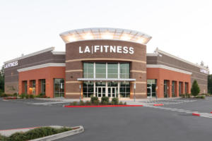 2018-07-21 LA Fitness-5s-small