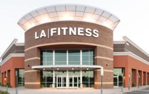 2018-07-21 LA Fitness-8s-small
